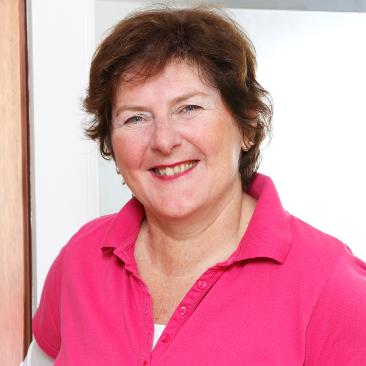 Susanne kautz madsack online dating